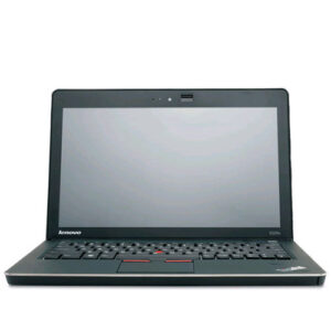 ThinkPad Edge E520 -i5 لپ تاپ لنوو
